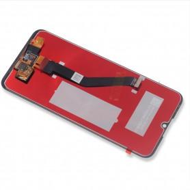 Pantalla completa Honor 8A Pro JAT-L41 tactil y LCD
