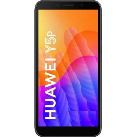 Pantalla completa Huawei Y5p tactil y LCD