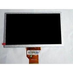 Pantalla LCD para tablet Aigo S701 S581 Flytouch B08S LED DISPLAY