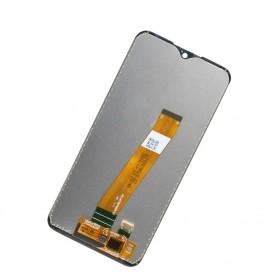 Pantalla Samsung Galaxy A01 A015 A015F A015G A015DS ORIGINAL