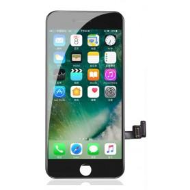 Pantalla completa iPhone SE 2020 A2296 A2298 A2275