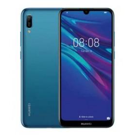 Pantalla completa Huawei Y5s tactil y LCD