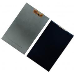 Pantalla LCD Samsung Galaxy Tab E 8 SM-T377A T377P T377T T377V T377