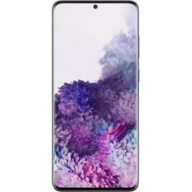 Pantalla Samsung S20 Plus 5G G986 G986F ORIGINAL con marco