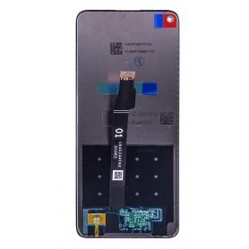 Pantalla completa Huawei Nova 7 SE CDY-AN00 ORIGINAL