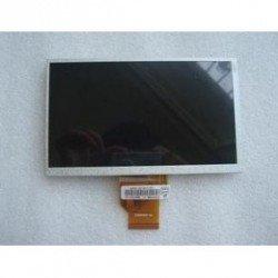 Pantalla LCD Newman M70 Newman T3 Newman Newsmy P7 T7 M7 DISPLAY