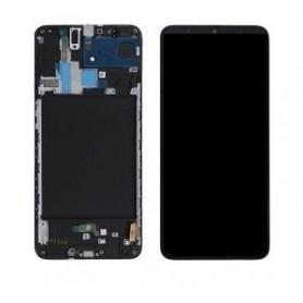 Pantalla completa Samsung Galaxy A41 A415 SM-A415F/DSN ORIGINAL