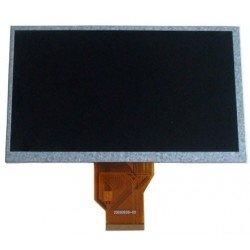Pantalla LCD Taipower P76TI Taipower P71 P72 P75A K8 eBook Taipower TL-C700SP DISPLAY