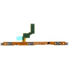 Botón flex SAMSUNG A50 A505 Encendido Apagado