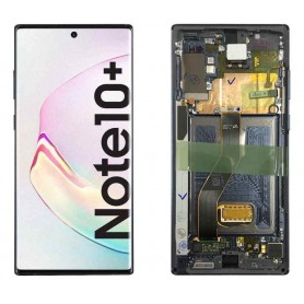 Pantalla Samsung Galaxy Note 10 PLUS