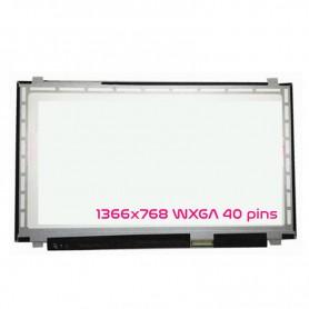 Pantalla LED Acer Aspire V5-571G