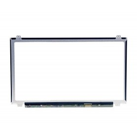 Pantalla LED Acer Aspire 5810TZG