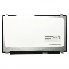 Pantalla LED Acer Aspire Timeline 5810T