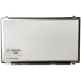Pantalla LED Dell Inspiron 15 3521