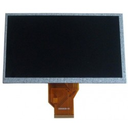 Pantalla LCD para Coby Kiros Mid7030 MP977 LED DISPLAY