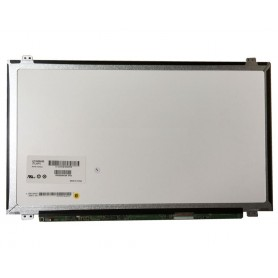 Pantalla LED Toshiba Satellite M50D-A