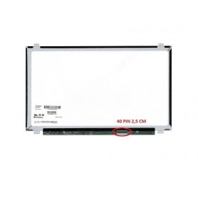 Pantalla LED Toshiba Satellite Pro R50-B-109