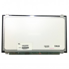 Pantalla LED Lenovo IdeaPad Z500 Series