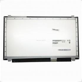 Pantalla LED Sony Vaio SVE151G17M