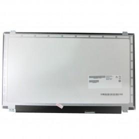 Pantalla LED Asus VivoBook S550CB