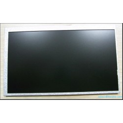 Pantalla LCD para Wolder MiTAB Manhattan DISPLAY