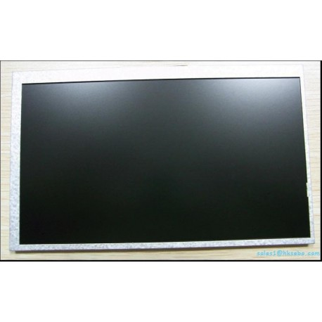 Pantalla LCD para Wolder MiTAB Manhattan DISPLAY