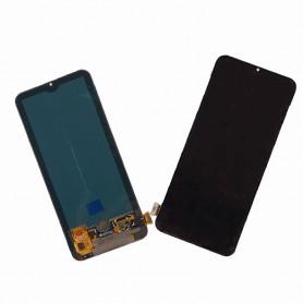 Pantalla completa Xiaomi Mi 10 SE M2002J9E