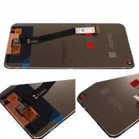 Pantalla Xiaomi Redmi Note 9 MZB9467EU M2003J15SG M2003J15SS