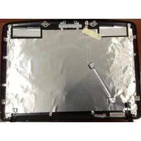 Cubierta trasera pantalla Acer Aspire 5520