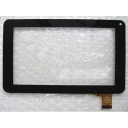 """Pantalla tactil para Unusual U7X NVSBL TB-U7X 7"""""""