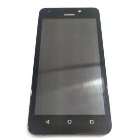 Pantalla Huawei Y635 CL00 L01 L02 L03 L21 Y635-TL00 Original