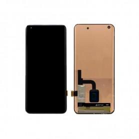 Pantalla completa Xiaomi Mi 10 Pro M2001J1G MZB9038EU