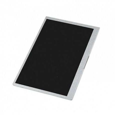 Pantalla LCD para Newman NewPAD G17, G27 DISPLAY