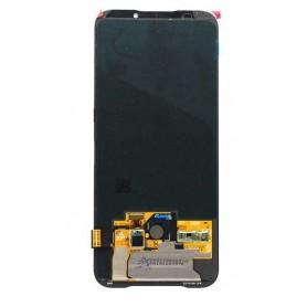 Pantalla completa Xiaomi Black Shark 3 tactil y LCD