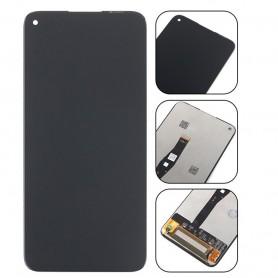 Pantalla completa Honor 20 Pro Nova 5T tactil y LCD