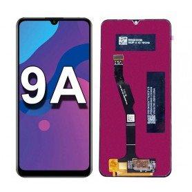Pantalla completa Honor 9A MOA-LX9N Enjoy 10E tactil y LCD