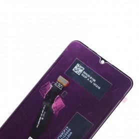 Pantalla completa Huawei Y6p MED-LX9N tactil y LCD