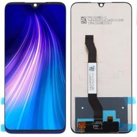 Pantalla Xiaomi Redmi Note 8T tactil y LCD