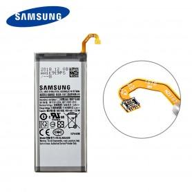 Bateria Samsung A6 2018 A600 J6 2018 J600
