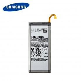 EB-BJ800ABE Bateria Samsung J8 2018 J800 J800FN J800Y J800G J800G