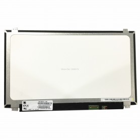 Pantalla LCD Sony Vaio PCG-41413M