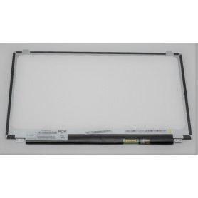 Pantalla LCD MSI PE60 PE62 Series