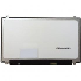 Pantalla LCD MSI GT62 GV62 Series