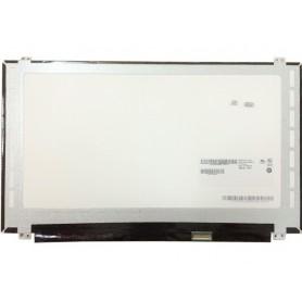 Pantalla LCD MSI GP63VR GS63 GS63VR Series