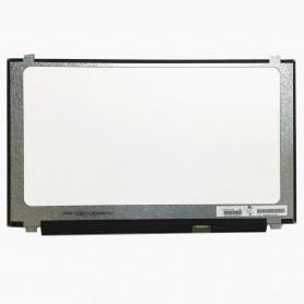 Pantalla LCD MSI GF62 GP62 GP63 Series