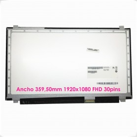 Pantalla LCD MSI CX61 CX62 Series