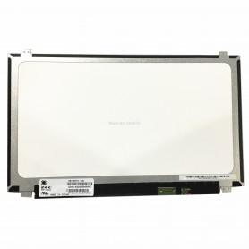 Pantalla LCD Medion Erazer P6681