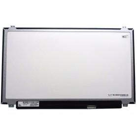 Pantalla LCD HP Pavilion 15-AU Series