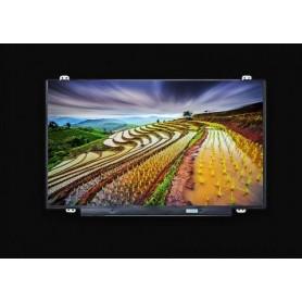 Pantalla LCD HP Omen 15-5000 Series