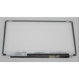 Pantalla LCD HP Compaq ZBook 15 (D5H42AV)